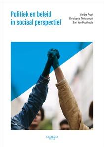 Politiek en beleid in sociaal perspectief