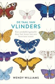 De taal van vlinders