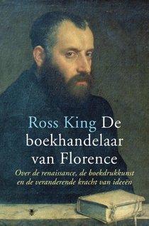 De boekhandelaar van Florence