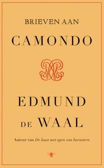 Brieven aan Camondo