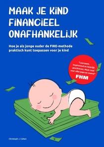 Maak je kind financieel onafhankelijk