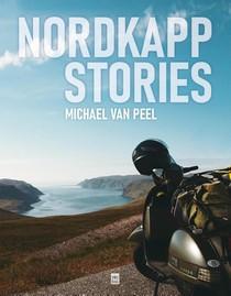 Nordkapp stories