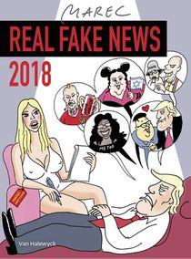 Real fake news 2018
