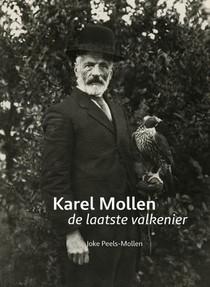 Karel Mollen
