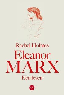 Eleanor Marx : een leven