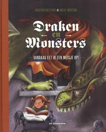 Draken en monsters