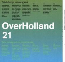 OverHolland 21