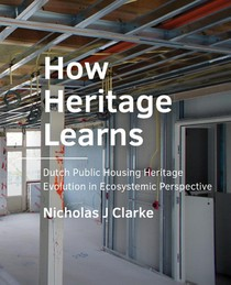 How Heritage Learns