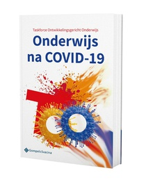 Onderwijs na COVID-19