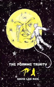 The PornME Trinity