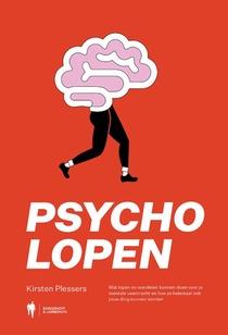 Psycholopen