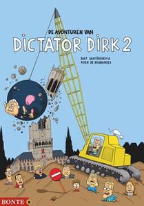 Dictator Dirk 2