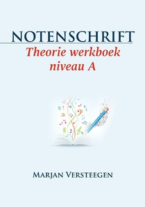 Notenschrift