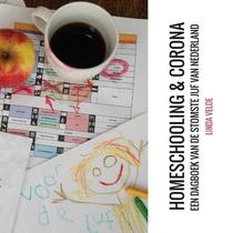 HOMESCHOOLING & CORONA