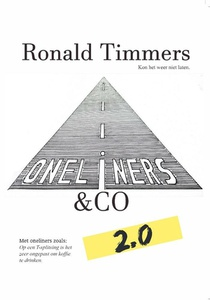 Oneliners & Co 2.0