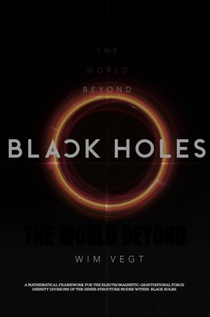 The World Beyond Black Holes