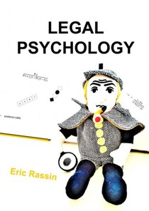 Legal psychology