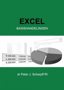 Excel Basishandelingen