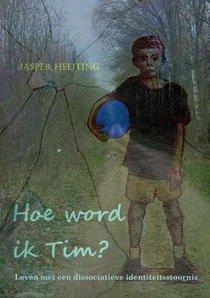 Hoe word ik Tim?