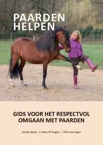 Paarden Helpen