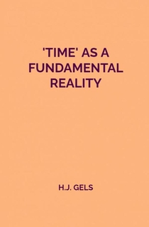 Time as a fundamental reality