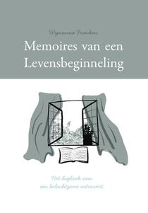 Memoires van een Levensbeginneling