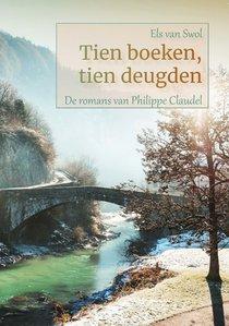 Tien boeken, tien deugden