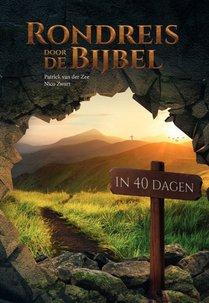 Rondreis door de Bijbel