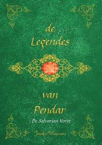 De legendes van Pendar