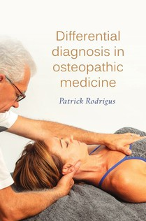 Differential diagnosis in osteopathic medicine