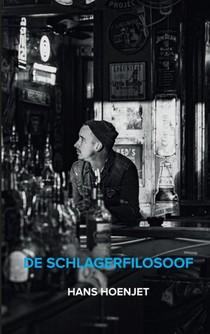 De schlagerfilosoof