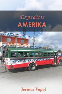 Expeditie Amerika