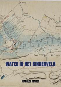 Water in het Binnenveld
