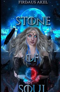Stone of Soul