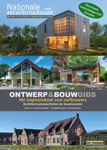 Nationale Architectuurguide editie 7