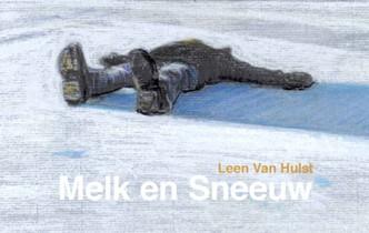 Melk & sneeuw
