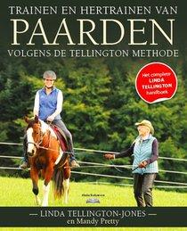Trainen en hertrainen van paarden volgens de Tellington Methode