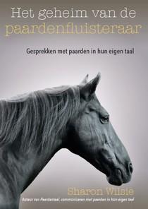 Het geheim van de paardenfluisteraar