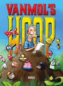 Vanmol's hoop