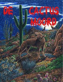 De Cactusmoord