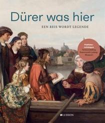 Dürer was hier