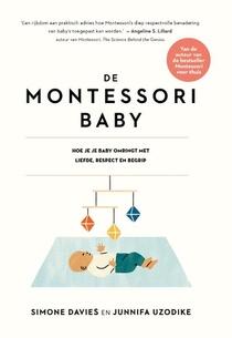 De Montessori-baby