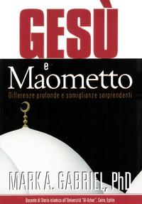 Gesu E Maometto