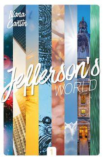 Jefferson's World T.1