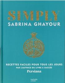 Simply : Recettes Faciles Pour Tous Les Jours