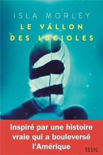 Le Vallon Des Lucioles