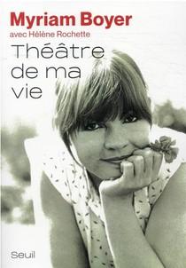 Theatre De Ma Vie