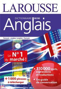 Encyclopédies & Dictionnaires