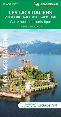 Lacs Italiens/milan