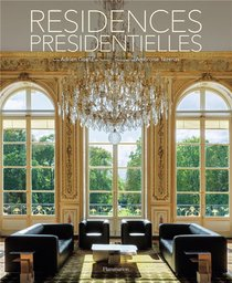 Residences Presidentielles